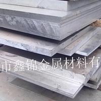 2017铝板规格表