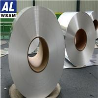 西南铝业2017 2024铝带 航空航天铝合金带