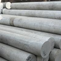 进口2024批发 2024精密铝棒材质证书