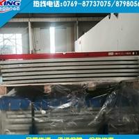 深圳哪里卖Mic-6铝板 12.7MM厚Mic-6现货