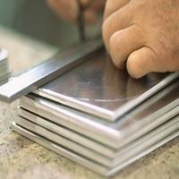 西南铝材批发7a04-T651现货可裁切规格