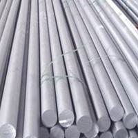 LY12铝棒 LY12铝合金板