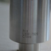 RIX(ROCKY)JION旋转接头LX84-7920