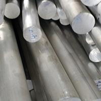 直销3a21铝棒大小规格 3a21铝管