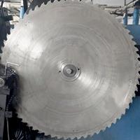 直销富士切铝板专用锯片 精度高 耐冲击