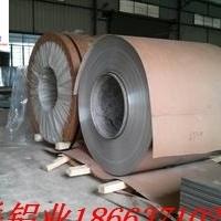 关于工业铝皮的介绍及市场分析