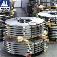 西南铝3003铝带 5052铝卷 耐腐蚀焊接性好