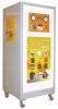 食品保鲜专用制氮机氮气机