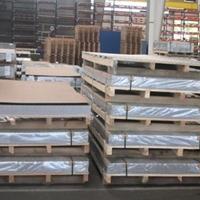 厂家批发各种规格合金铝板