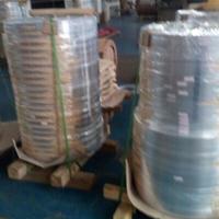 厂家供应环保铝带