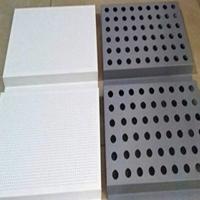湖州市传祺4S店镀锌钢板供应价格