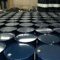 齐鲁石化120#溶剂油厂家直销现货全国配送