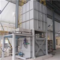 铝合金热处理炉 立式淬火炉固溶炉