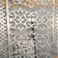 环保型铝合金窗花价格-铝窗花厂家