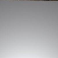 河北1060纯铝板�p�p保温铝板