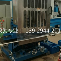 铝板水磨拉丝机,铝方管水磨拉丝机