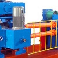 冷轧机设备厂家金迪有序生产JD