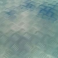 3003花纹铝板  合金铝板  筋纹铝板