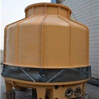 高温冷却塔175T清风菱电