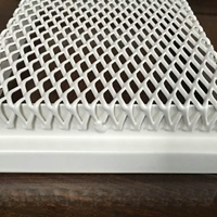 铝板网吊顶-铝板网吊顶厂家铝板网吊顶价格