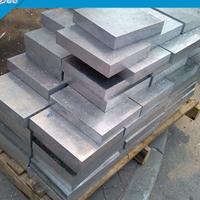 5086-H32氧化铝板