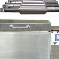 <em>轧辊</em>低温196度设备_汇富液氮深冷处理设备
