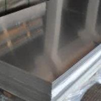 西南5052铝板 氧化铝板