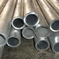 山东合金铝管厂家 济南正源质优价廉