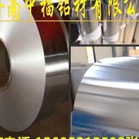 铝卷铝板保温铝卷价格15605312592张经理