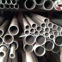 1060-O态铝管现货供应 普通铝管