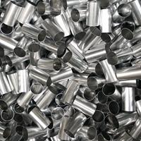 启东圆盘铝管加工 合金铝管规格表