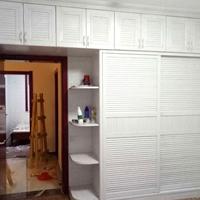 瓦房店批发零甲醛规格全铝书柜