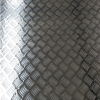 0.4mm铝板一平方多少钱
