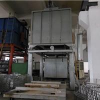 铝合金快速固溶炉T4-75-6