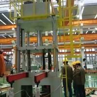 压铸件厂家精切油压机价格