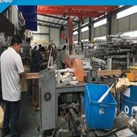 惠州5083铝板切割  5083批发厂家