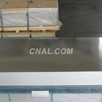 生产各种型号铝板