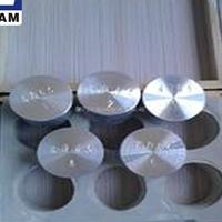 LY12 E123a铝标样 原厂质保 西南铝业
