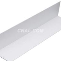供应角铝 铝管 铝方通 通用型材