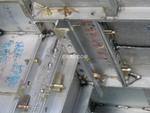 询6061铝模板代加工业务