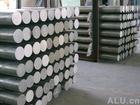 国标6061铝杆 铝合金棒