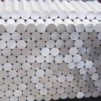 2117环保铝杆 2024铝价格