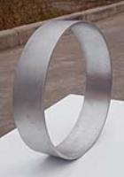 大口径6061-T6铝管