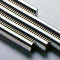铸造无缝C6161铝青铜棒10 12mmQA15铝青铜棒