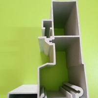 工业铝型材、铝制品、异型材