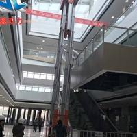 18米升降机 宿迁市电动液压升降机价格