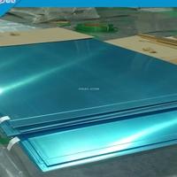 3003-O态铝板批发  3003贴膜铝合金板
