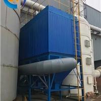 锅炉除尘器锅炉除尘器改造维修安装厂家