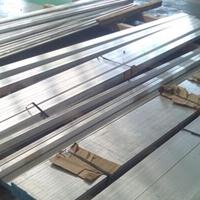 环保6082高标准铝排