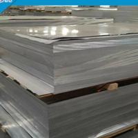 ADC12压铸铝板  ADC12超厚铝板